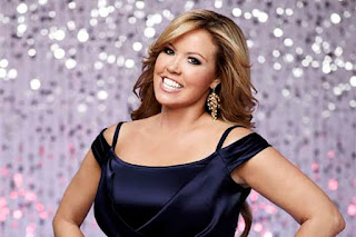 Video: Mary Murphy talks Top 9 performances on 'So You Think You Can Dance'