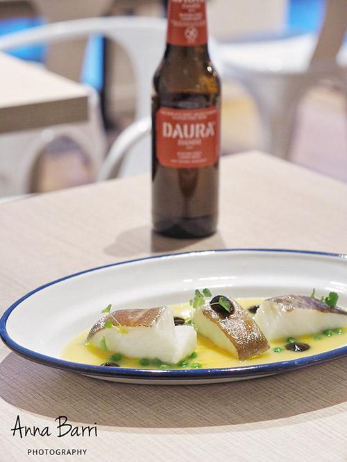 bacalao-patata-azafran-daura