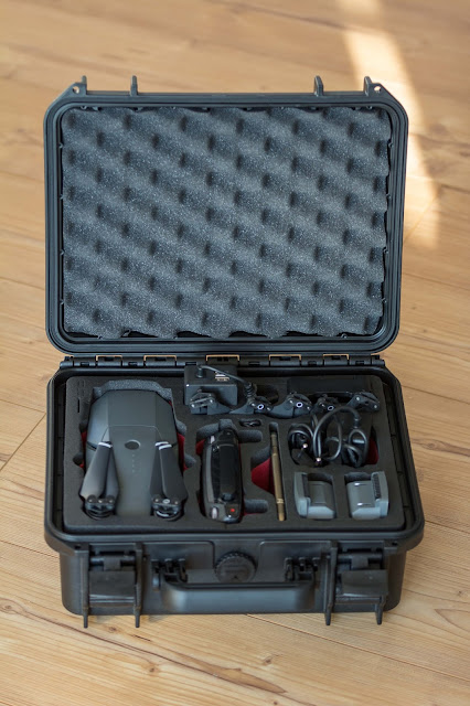 tom case drohnen koffer dji mavic pro copter case 07