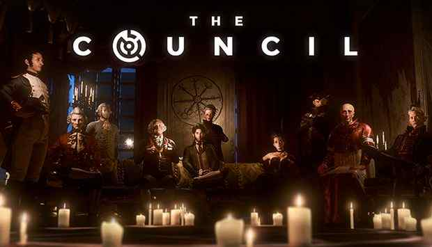 full-setup-of-the-council-episode-3-pc-game