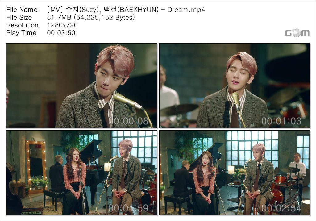 Young Baekhyun Loco Mp3 Download Ilkpop Gastronomia Y Viajes