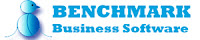 Benchmark Software freshers Chennai IT Walk Ins