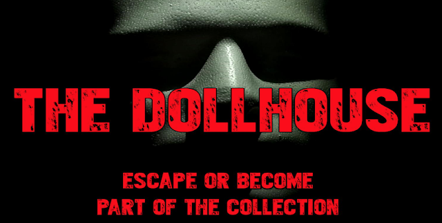 The Dollhouse Gravesend Kent