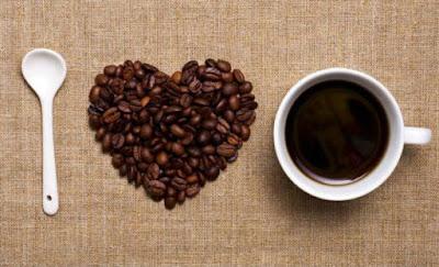 los principales beneficios del café