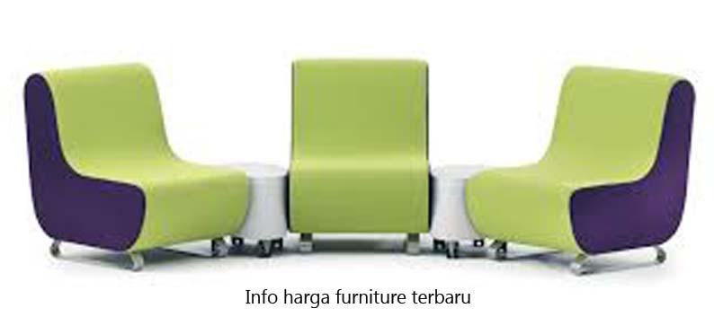 Tips Mencari Tempat Jual Furniture Murah Di Surabaya Terbaru