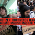 Netizen's Open Letter Castigates St Scholastica's For Using Students In Anti-Duterte Rally