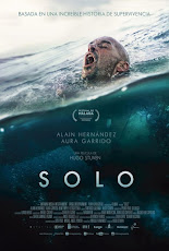 Solo (2018) โซโล่ สู้เฮือกสุดท้าย