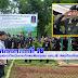 มณฑลทหารบกที่ 16 เปิดศูนย์การเรียนรู้เศรษฐกิจพอเพียงชุมชน มทบ.16 ให้พลเรือนศึกษาดูงาน