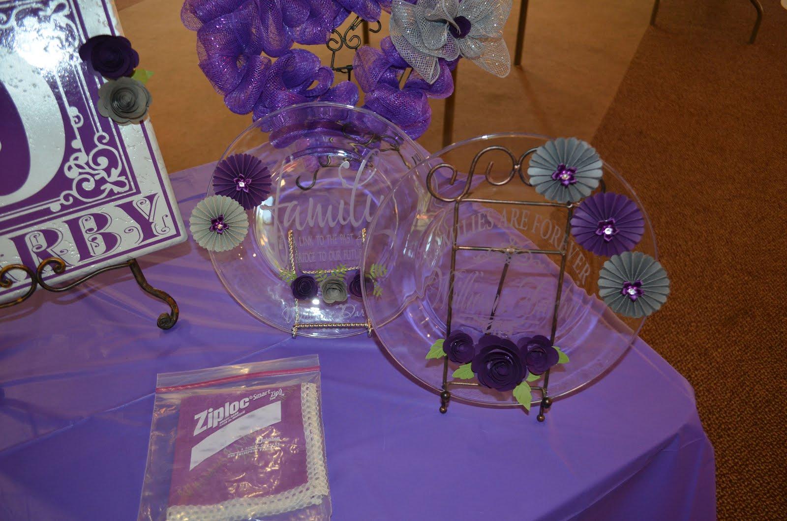 Martha Stewart Wedding Etching Kit