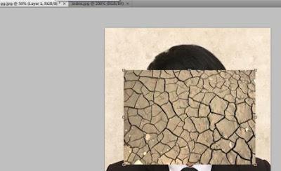 cara membuat efek tembok retak di photoshop, cara membuat efek tulisan retak dengan photoshop, cara membuat efek tulisan retak di photoshop, cara membuat efek wajah retak di photoshop, cara membuat efek wajah retak di photoshop cs3, cara membuat efek wajah retak di photoshop cs5, cara membuat efek wajah retak di photoshop cs6