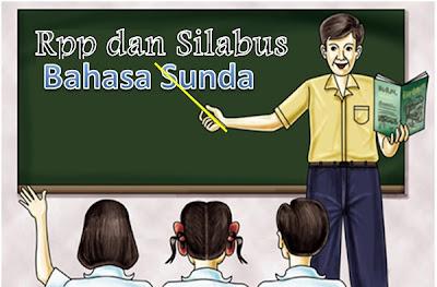 Contoh Makalah Bahasa Sunda Contoh Khutbah Jumat Bahasa Sunda Lengkap Taqwa Download Rpp Dan Silabus Bahasa Sunda Untuk Sdmi Berkarakter Smp
