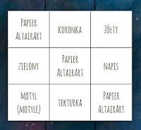 Skarbnica Pomysłów# wyzwanie-7-bingo-z-altairart.html