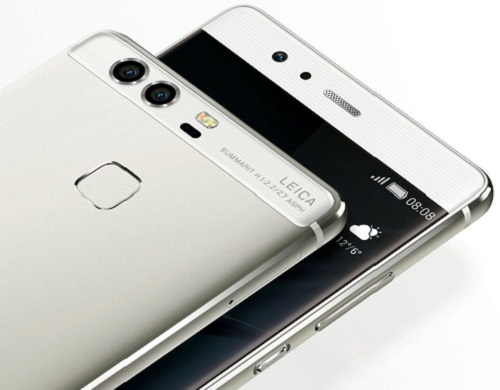 Huawei-P9-Specs-and-price-mobile