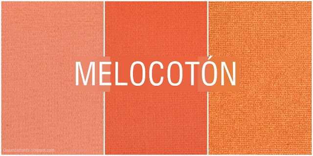Tips tricks c mo elegir el color del rubor que for Que color de fachada elegir