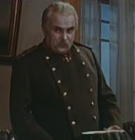 general-anosov-granatovyj-braslet-harakteristika