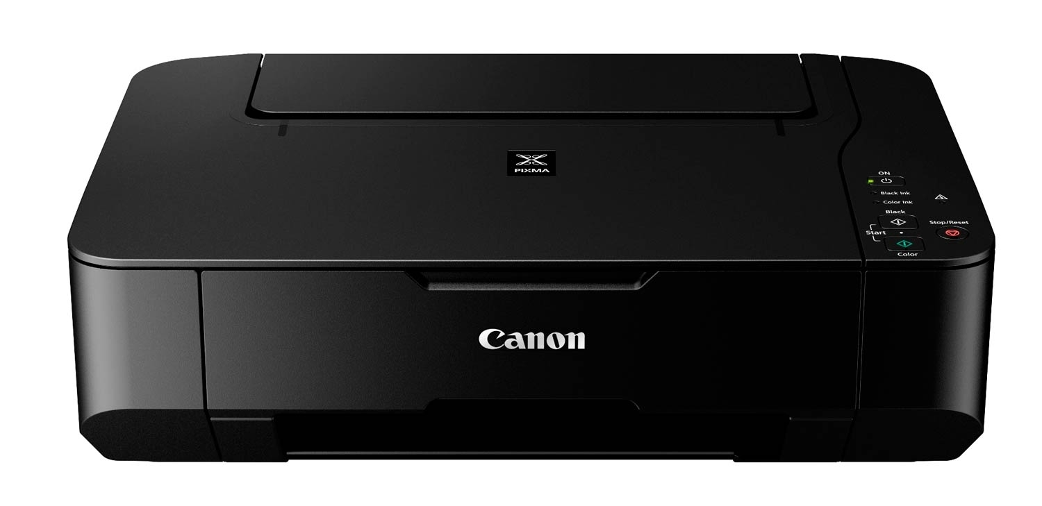 Forum on this topic: How to Download Drivers for a Canon , how-to-download-drivers-for-a-canon/