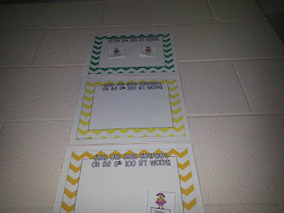 Mastering Sight Words in primary grades- activities and assessments to motivate students to learn their sight words