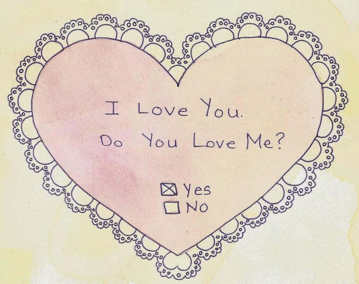Cute Love Drawings For Your Boyfriend | Car Interior Design