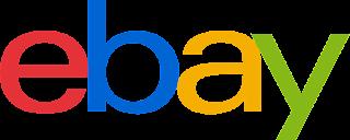 how to cancel ebay plus membership easily