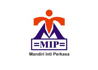 INFO Lowongan Kerja Terbaru Desember 2016 PT MANDIRI INTI PERKASA