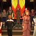 Star Trek Online - Victory is Life débarque le 24 juillet sur Xbox One et PS4