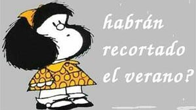 mafalda-recortado-verano--644x362.jpg