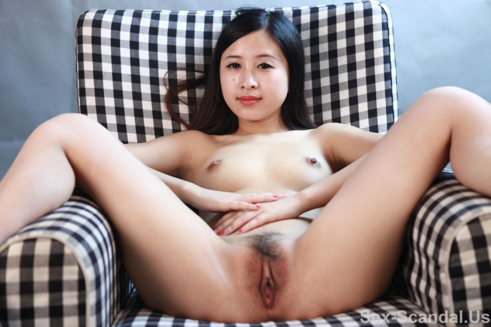 Chinese model 夏馨雨's MOKO, Taiwan Celebrity Sex Scandal, Sex-Scandal.Us, hot sex scandal, nude girls, hot girls, Best Girl, Singapore Scandal, Korean Scandal, Japan Scandal