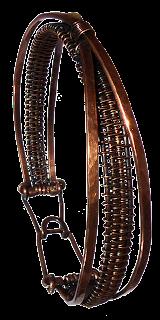 https://dreampaerl-wirewrap-armbaender.blogspot.de/p/01-wirewrap-armband-in-kupfer-patiniert.html