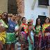 Festa de hostel na Colômbia sacudiu Cartagena com muito Reggaeton