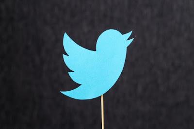 Jack Dorsey cogita que Twitter poderá incluir 'botão de editar tweet'