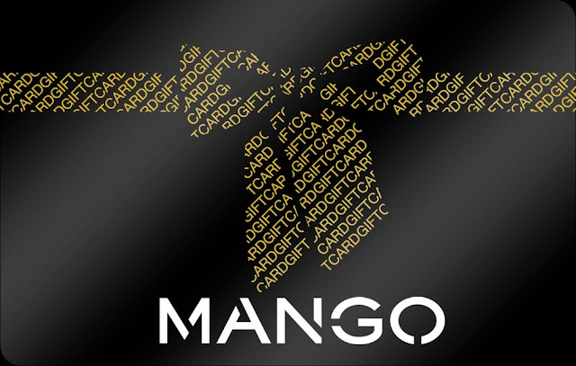 http://www.blogsdemoda.pt/passatempo-2-gift-cards-50e-mango/