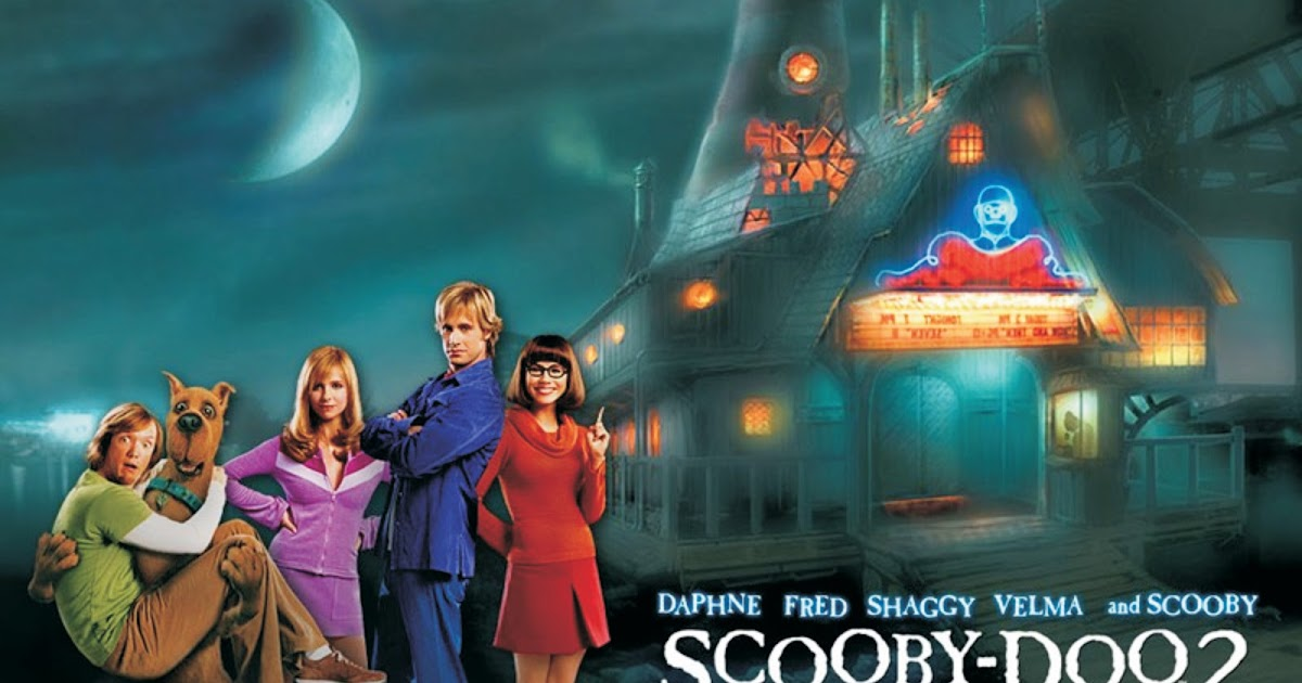 Smackdown Vs Raw 2012 Cheats Scooby Doo 2 Monsters Unleashed Free Full Version Download For Pc
