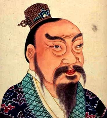 12 Fakta Menarik Tentang Dinasti Han Untuk Menambah Wawasan