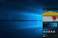 Восстановление веб-камеры после обновления Windows 10