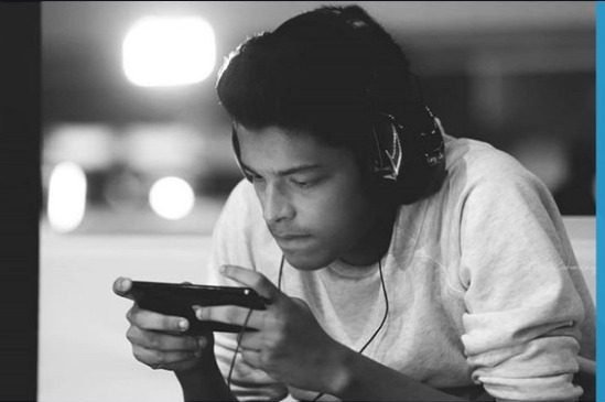 PUBG Mobil Oyuncularının Hassasiyet Ayarları
