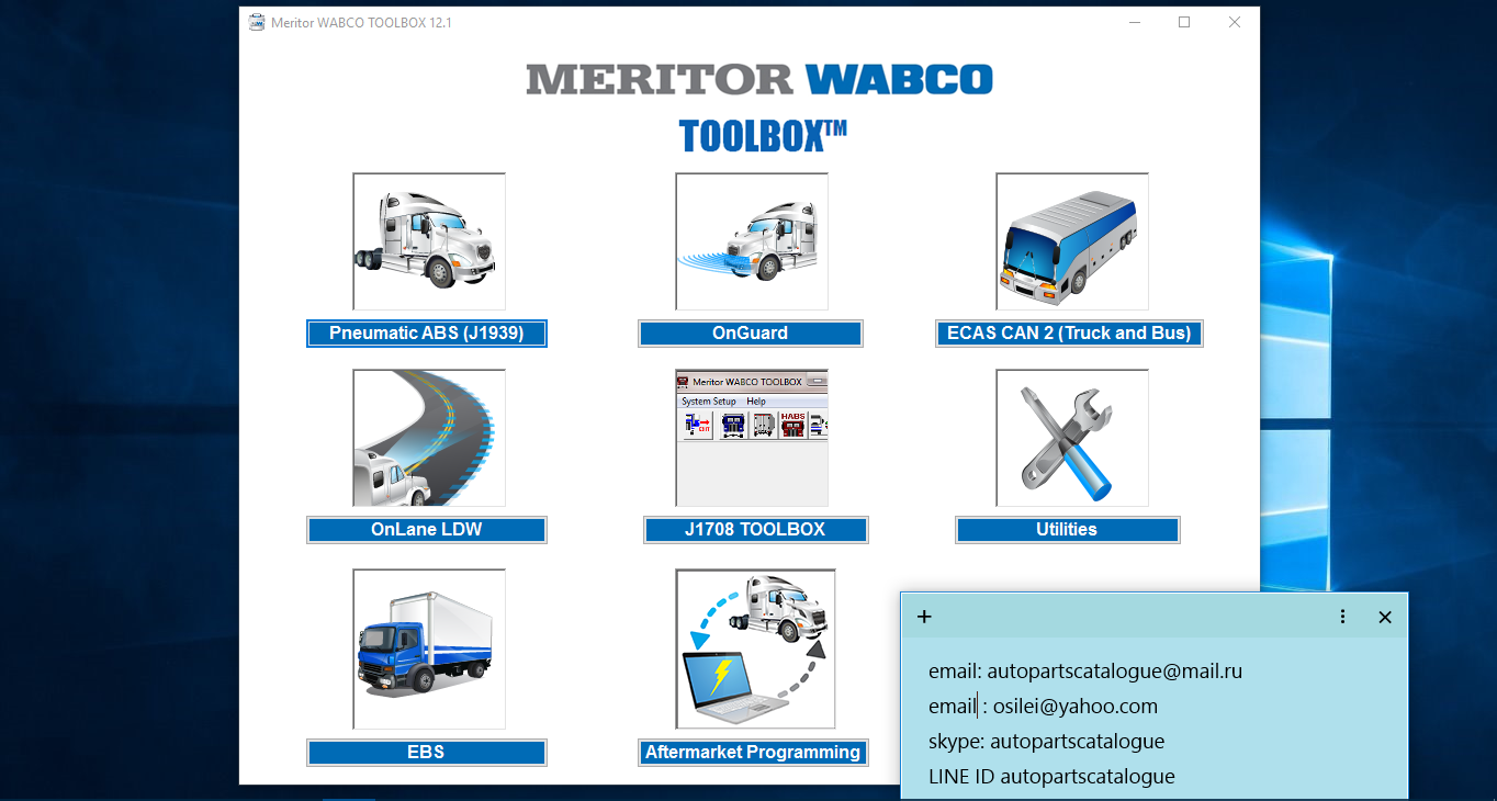 w6 wabco ecas wiring diagram scania suspension fault codes \u2022 edmiracle co meritor abs wiring diagram at crackthecode.co