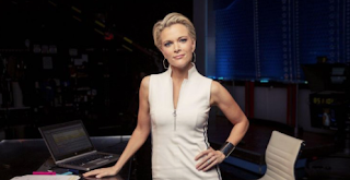 Anchors Megyn Kelly, Anderson Cooper Rake in Millions from Fox, CNN Each Year: Does the Math Add Up?