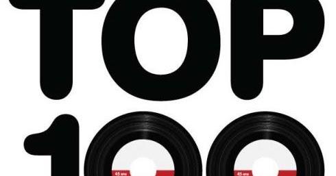 That Nashville Sound: That Nashville Sound's Top 100 Songs