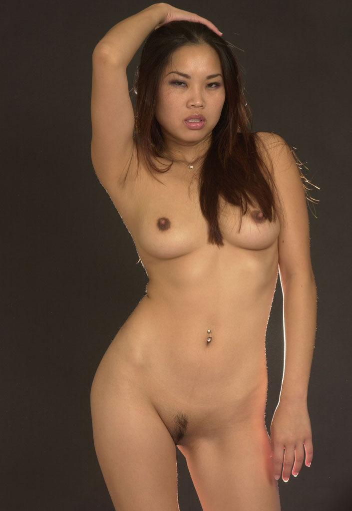 Myanmar girls naked photo