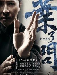 Ip Man 3 | Bmovies