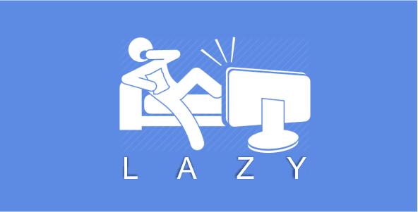 Cara terbaik untuk mengatasi perasaan malas belajar