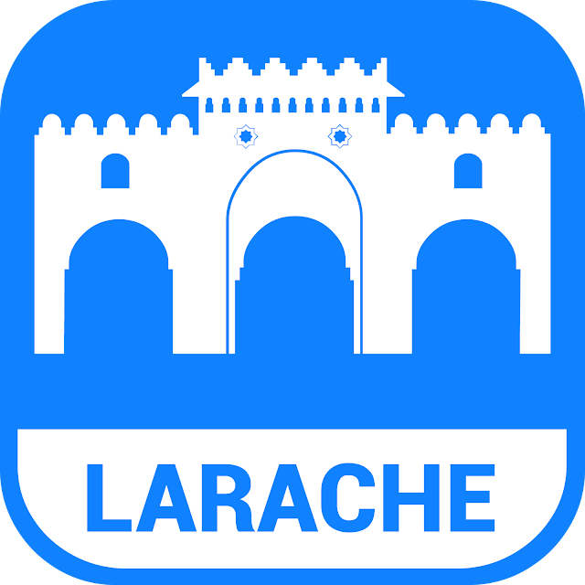download icon larache morocco svg eps png psd ai vector color free #larache #logo #flag #svg #eps #psd #ai #vector #color #free #art #vectors #country #icon #logos #icons #flags #photoshop #illustrator #symbol #design #web #shapes #button #frames #buttons #apps #app #science #morocco