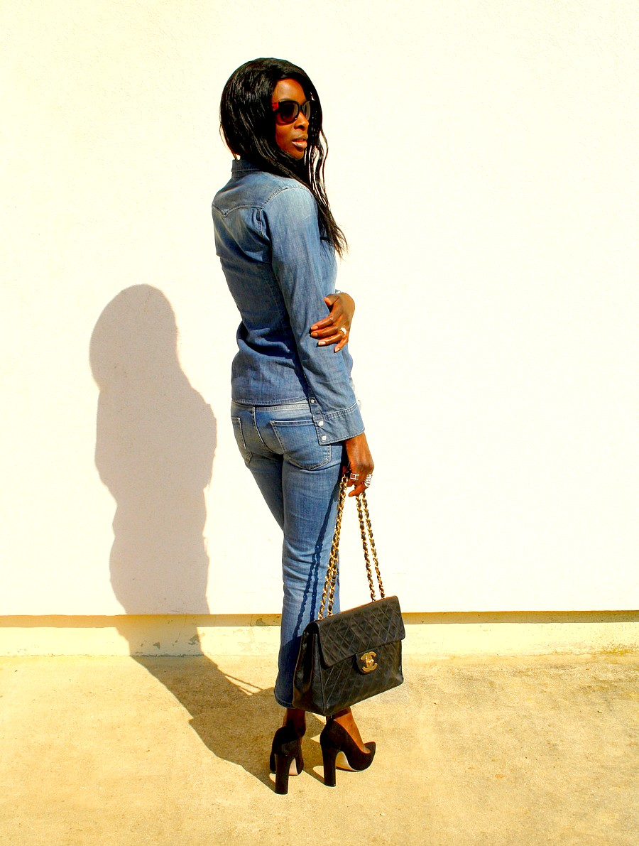 total-look-denim-sac-vintage-chanel-maxi-jumbo-blog-mode
