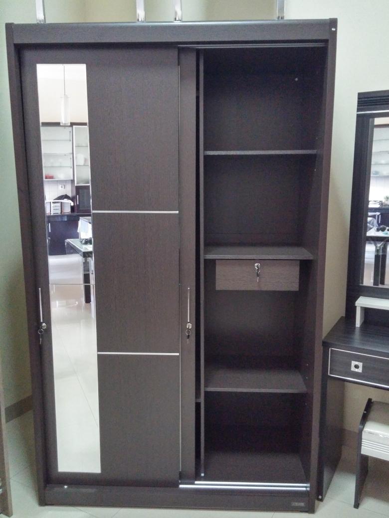 Furniture jepara,furniture kayu,mebel minimalis,pengrajin