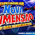 CD AO VIVO NOVA DIMENSÃO - NO BOTEQUIM ( MOSQUEIRO) 02-02-2019 PART. DJ LUCAS PRESSÃO