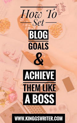 How to set beginner blog goals and achieve them?Blog goal planner, set blog goals easily, easy steps to set blog goals and achieve them ,  Ultimate Guide on Blog Goals for Beginners and how to achieve them. A complete guide on how to set blog goals for beginners and achieve them easily.