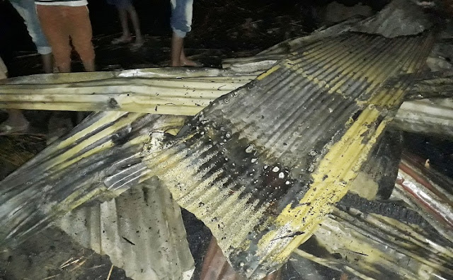 Thakurgaon-35-houses-burnt-ash