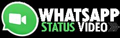 whatsapp video status