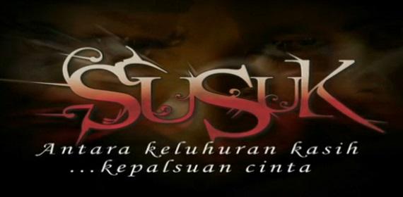 Susuk (2010)