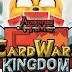 Tải Game Card Wars Kingdom Cho Android, iOS
